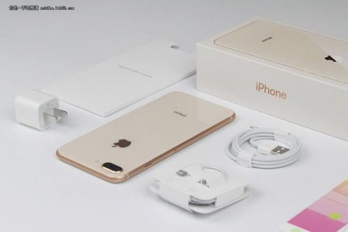 苹果手机哪个型号适合打王者荣耀 苹果手机打王者荣耀推荐哪个型号