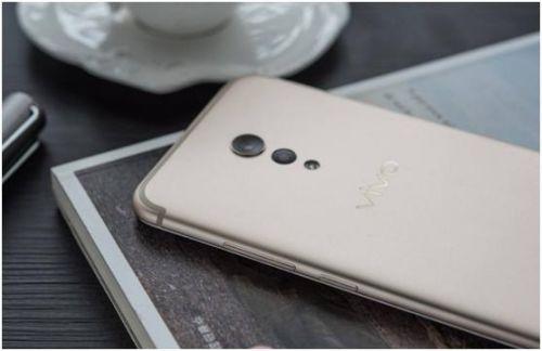 国产手机哪个品牌最好 国产手机性价比分享