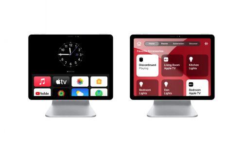 全新AppleTV介绍 新苹果电视机顶盒功能分享