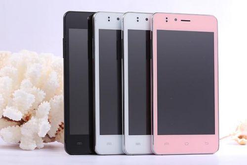 二手苹果手机值得买吗 为什么二手苹果手机那么多