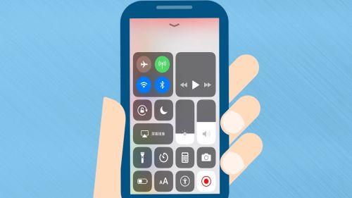 苹果手机怎样清理垃圾 苹果手机系统垃圾清理方法