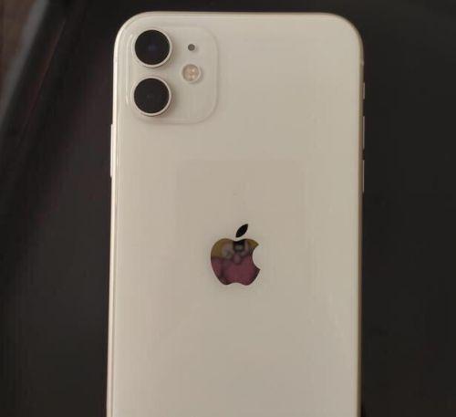 苹果手机产地不一样质量有区别吗