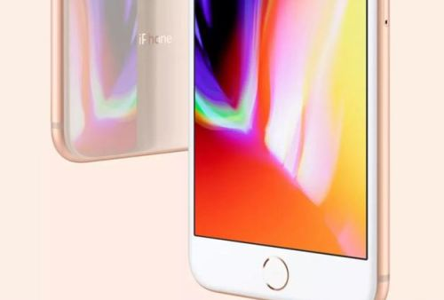 iphone7iphone8home键容易坏吗 iphone7iphone8home键是否耐用