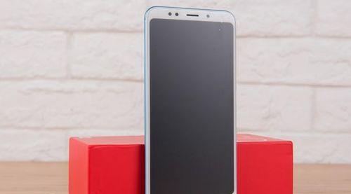 高通625的手机哪个最好 低端安卓手机分享