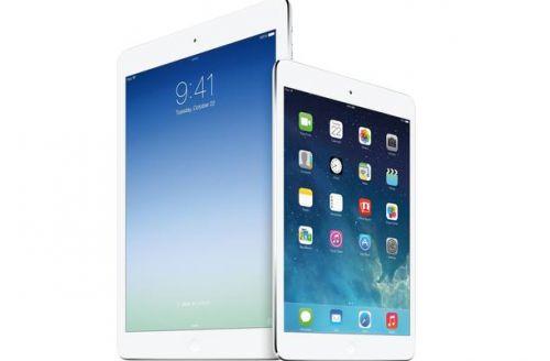 ipad是买WiFi版还是4G版 ipad买什么样的版本比较好