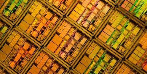 芯片的寿命使用时间介绍 手机CPU能用多久
