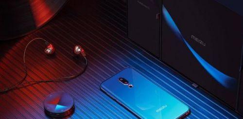 骁龙845机型推荐 性价比最好的骁龙845手机
