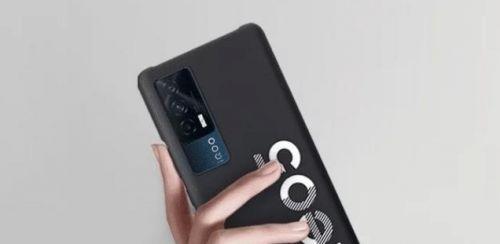 骁龙870的手机中哪款综合体验最好