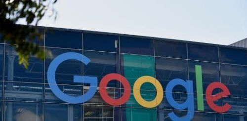 为什么小米mix全面屏比例要经过谷歌同意