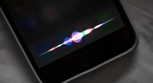 苹果手机关闭Siri会省电吗 苹果手机省电方法