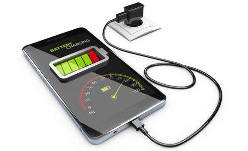 手机电池怎么冲才能保护电池 手机电量剩多少充电合适