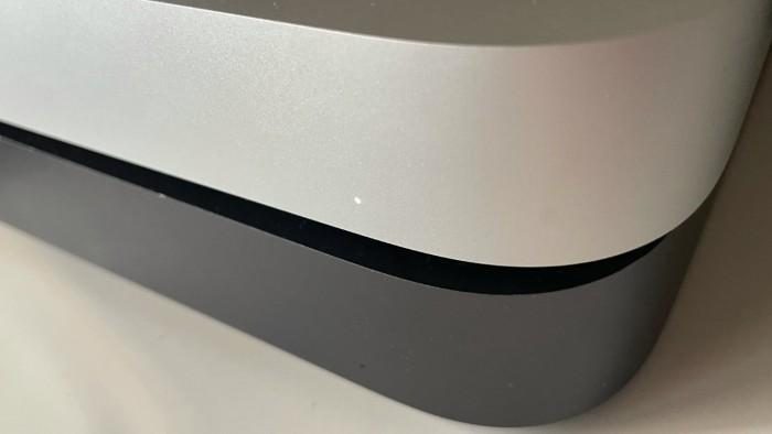 苹果设备未来或会有隐形按钮和滑块