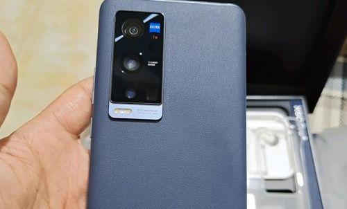 5000左右的有什么手机值得买 安卓高端手机性价比介绍