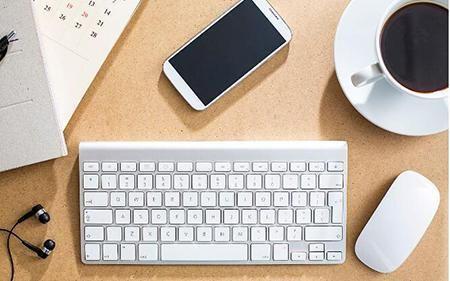 手机可以蓝牙链接电脑打电话吗 手机蓝牙怎么链接电脑