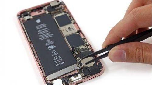 手机电池能用多久 手机电池怎么才能恢复到出厂时的性能