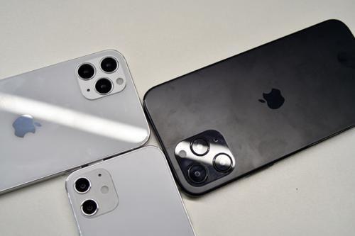 苹果手机的抬起唤醒怎么关闭 苹果手机的抬起唤醒耗电吗