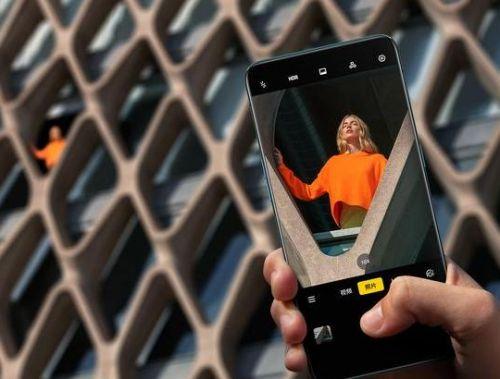 手机怎样设置相机参数才最好 相机怎么设置拍照好看