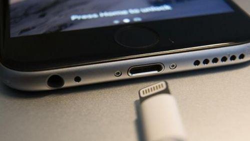 手机电池要怎么保护 频繁充电对手机电池有伤害吗