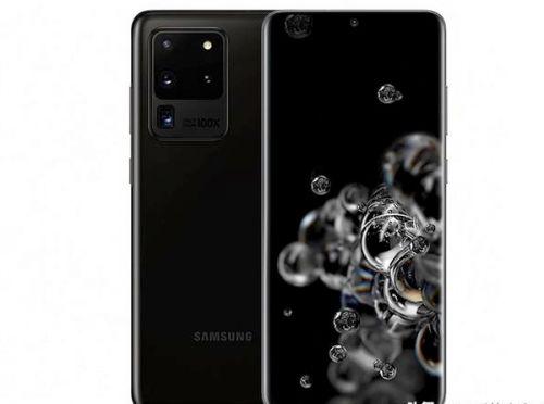 16G+512内存的手机有哪些 安卓高端手机性价比分享