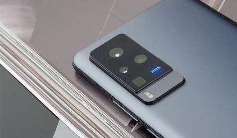 vivo手机选哪个比较好 vivox60pro性能介绍