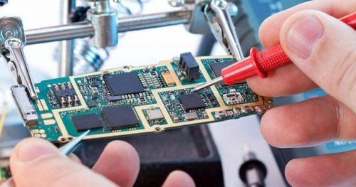 安卓手机可以换芯片吗 手机换处理器方法介绍