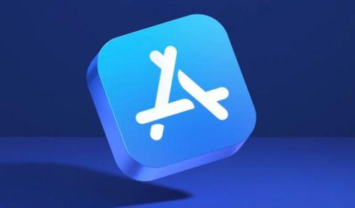 苹果将在新系统上为老旧App推出签名更新
