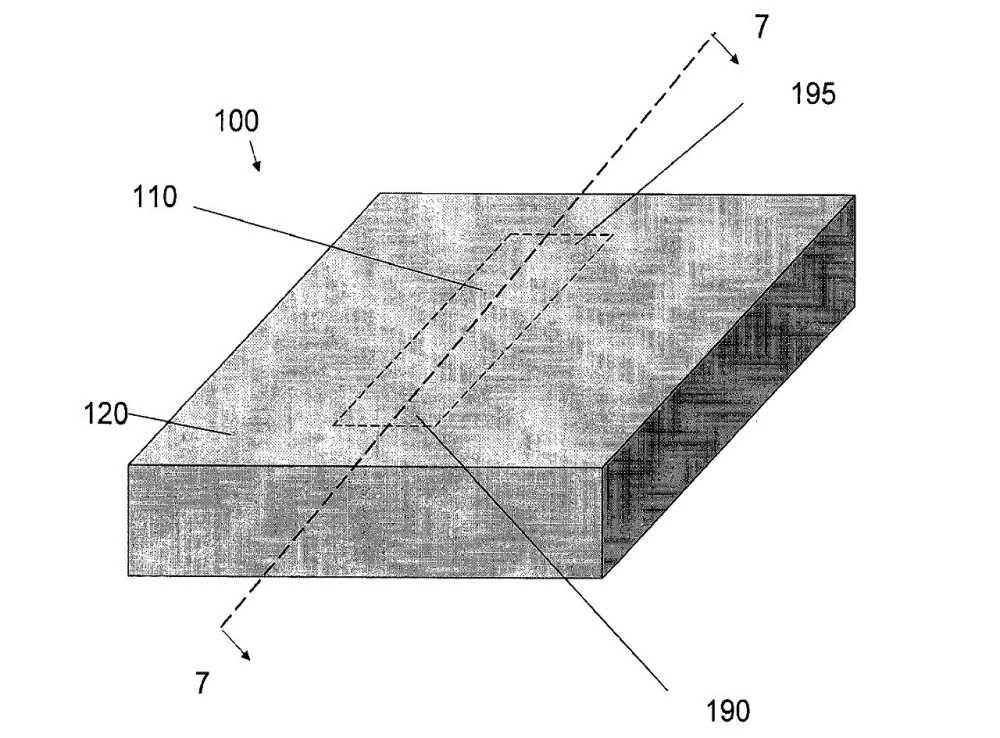 外媒:苹果将打造配备隐形按键的iPhone