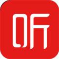 喜马拉雅fm官方免费