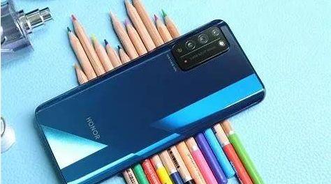 荣耀,OPPO,vivo的2000元上下手机哪种最值得购买