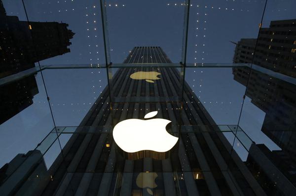 分析师:苹果将在3-6个月后公布造车计划