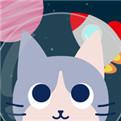 旅行猫猫官网