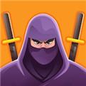 猎人刺客手机版