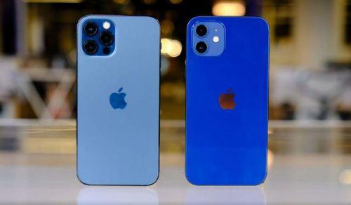 苹果为什么始终没有研发高容量电池 苹果手机续航低的原因