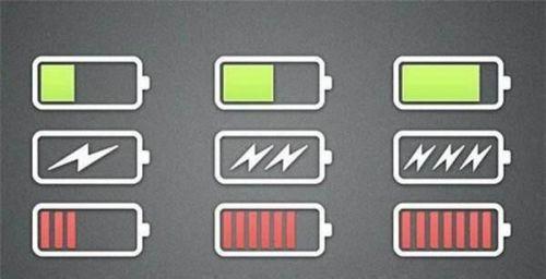 怎么让手机电池用的更久 电池使用寿命延长方法