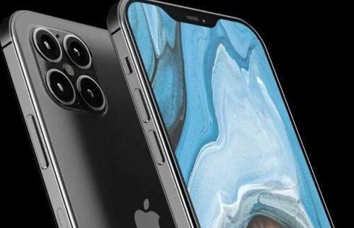 苹果手机扩容手机会坏吗 苹果手机怎么增加内存