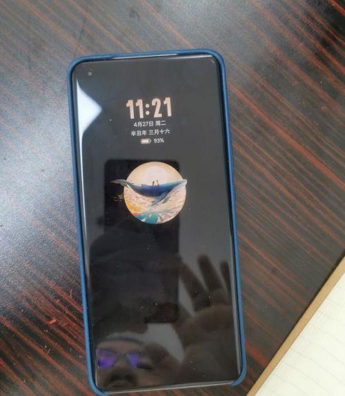 国产旗舰手机哪个最好 2021国产高端手机介绍