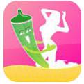 秋葵app软件免费