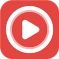 樱桃视频app安卓版