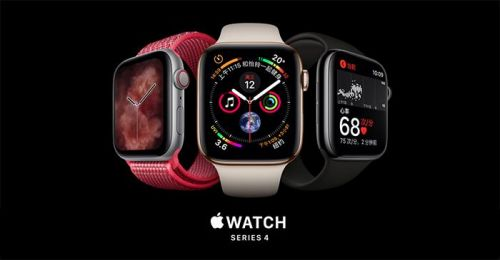 苹果发布watchOS7.5开发者预览版Beta3 AppleWatch最新版本介绍