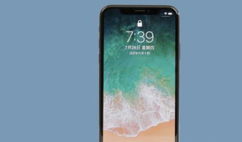 苹果手机可不可以边充电边玩 苹果手机性能和电池介绍
