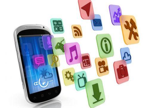 手机运行内存6G和8G有什么区别 手机运行内存介绍