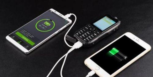 手机电池使用寿面介绍 手机电池能多久不会坏