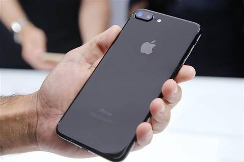 苹果宣称AppStore去年阻止了超过15亿美元的潜在诈骗交易