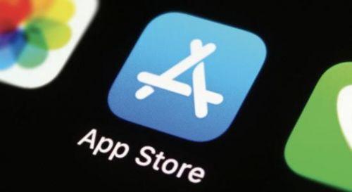苹果去年拒绝了近100万个新应用 AppStore应用商店为什么拒绝新应用