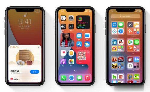 64g内存的手机能用多长时间 64g内存手机够用吗