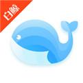 白鲸影视官网