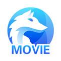 天狼影视官方版