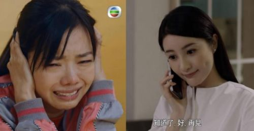 逆天奇案粤语版11集免费在线看 逆天奇案粤语版11集超清免费看