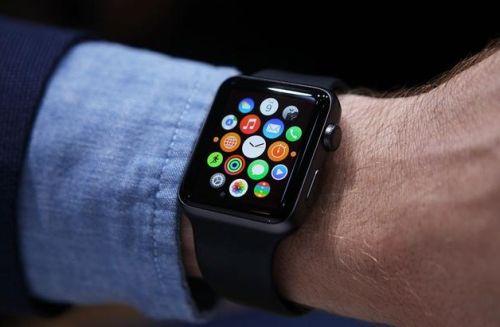 AppleWatch值不值得买 AppleWatch使用体验介绍