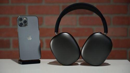 AirPods怎么听无损音频 苹果开发专有高保真音频格式